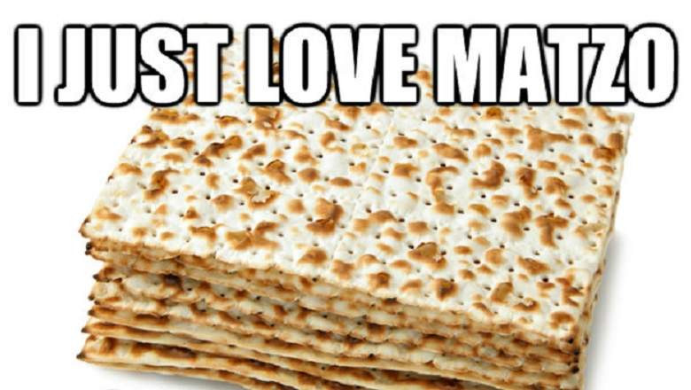 Recipe For Unleavened Bread For Passover  Passover 2015 Recipes Unleavened Bread Matzo What Is