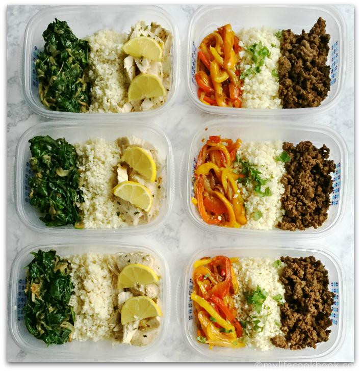 Recipes for Healthy Lunches the top 20 Ideas About Freezable Healthy Lunches
