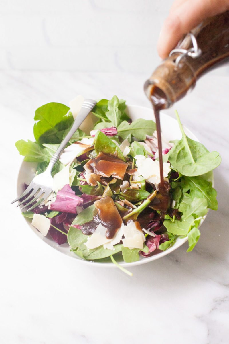 Recipes For Healthy Salad Dressings  8 Healthy Salad Dressing Recipes You Should Make at Home