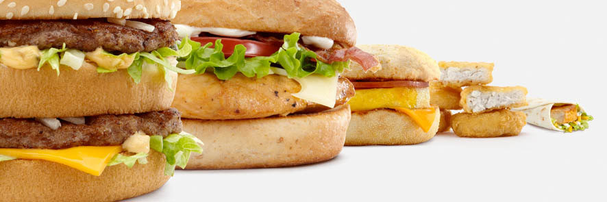 Reddit Healthy Snacks  Cheap healthy meals reddit what should i not eat if i