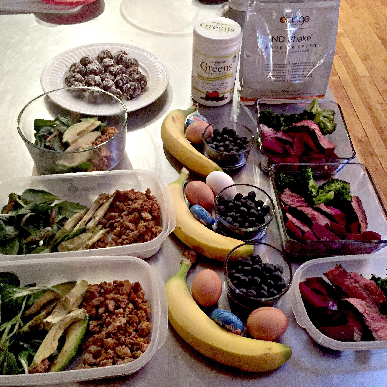 Reddit Healthy Snacks  Full Size of Meal Prep No Better Version Morning Pre