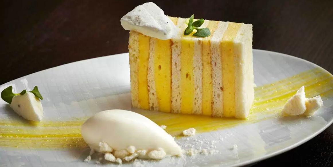 Refreshing Summer Desserts  9 refreshing summer desserts Business Insider