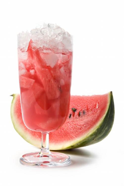 Refreshing Summer Vodka Drinks  non alcoholic summer cocktails