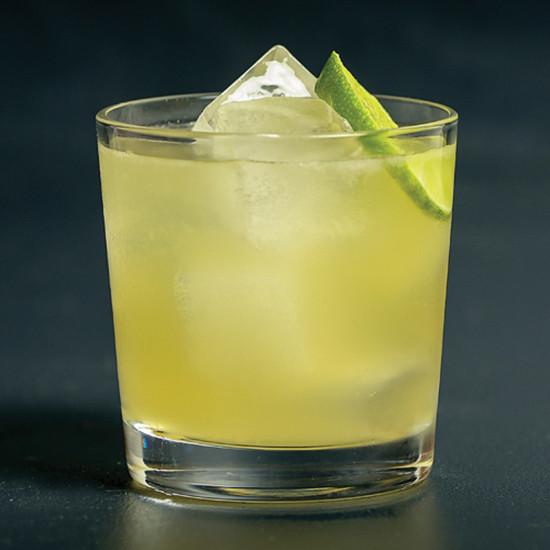 Refreshing Summer Vodka Drinks  5 Super Refreshing Summer Vodka Cocktails To Make Now