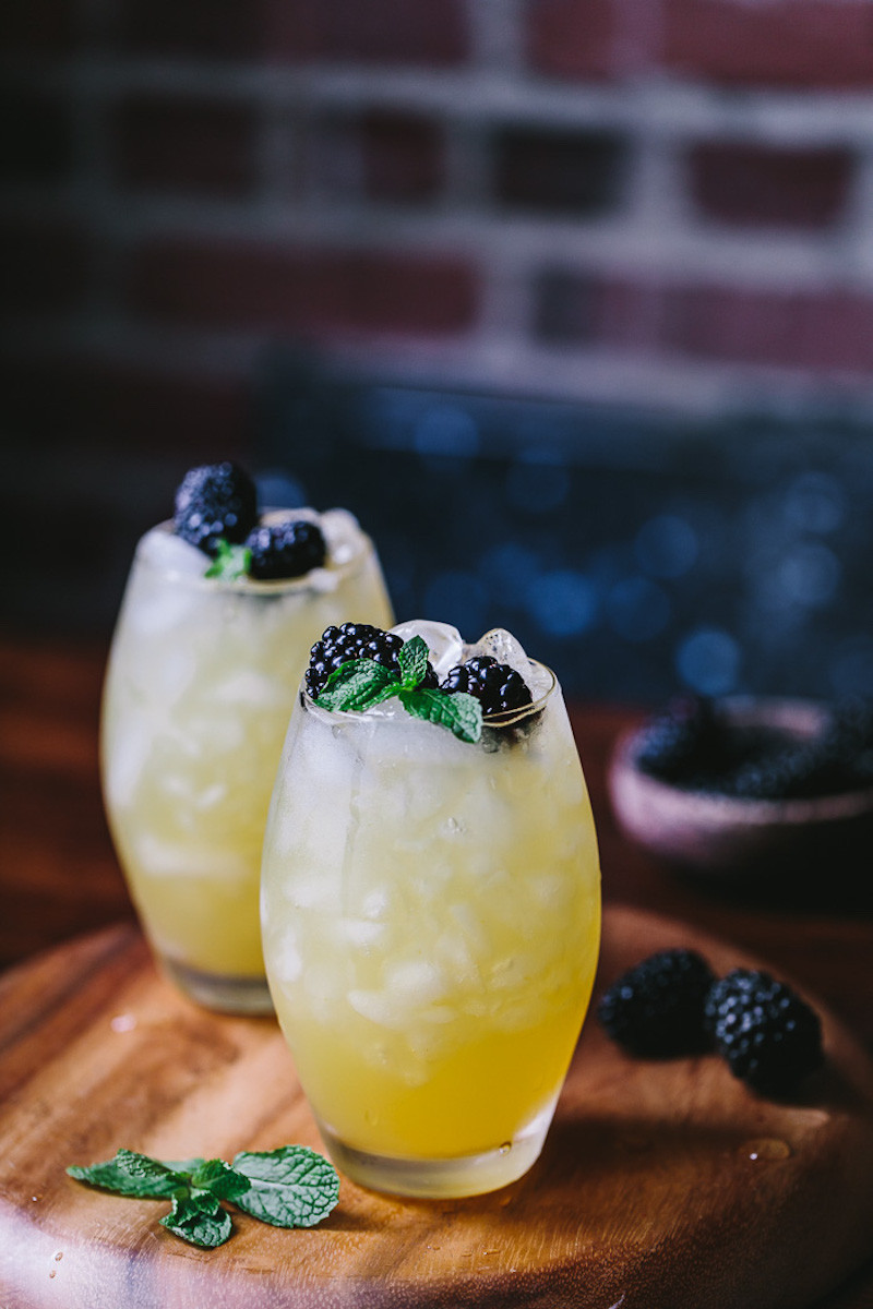 Refreshing Summer Vodka Drinks  Most Refreshing Vodka Cocktails