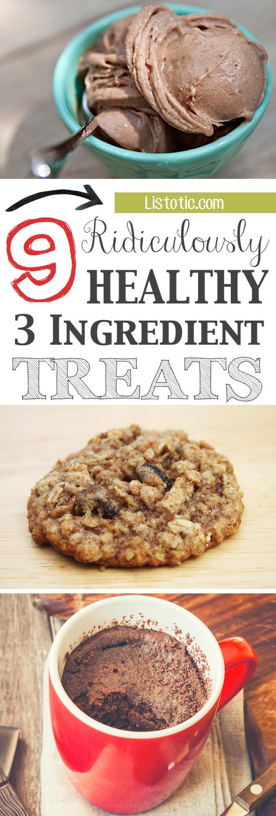 Ridiculously Healthy Banana Oatmeal Cookies Recipe  ridiculously healthy banana oatmeal cookies recipe