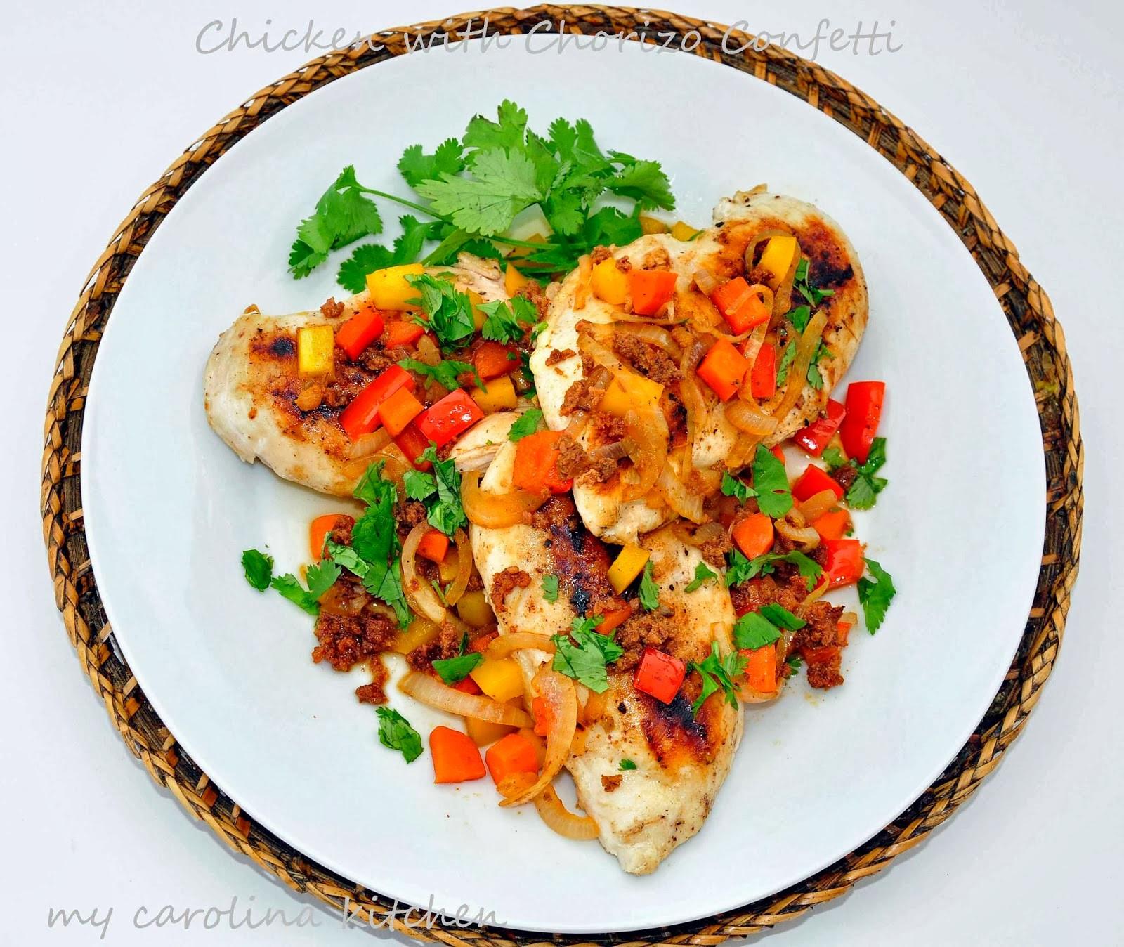 Romantic Healthy Dinners  Romantic Dinner Recipes Healthy Eating Weekly Menu Plan