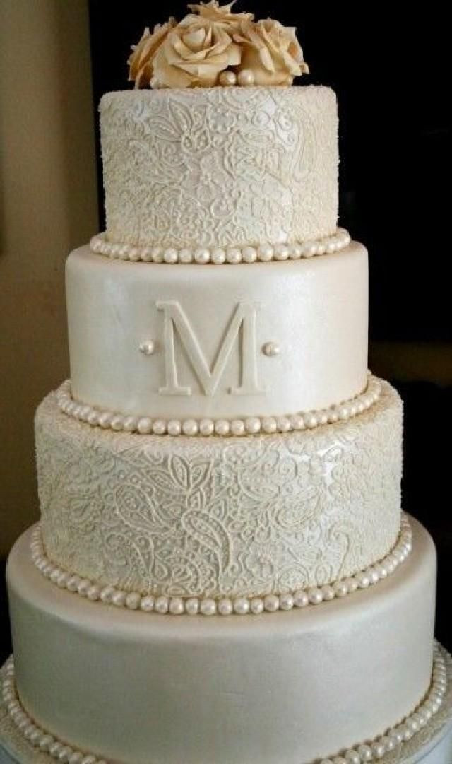 Romantic Wedding Cakes  Best 25 Champagne wedding cakes ideas on Pinterest