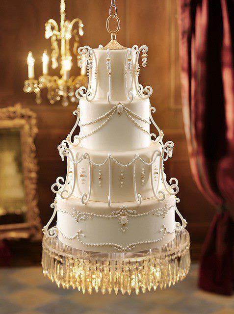 Royal Wedding Cakes  Wedding cake