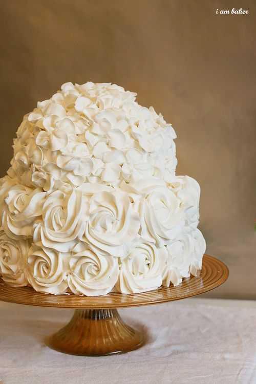 Royal Wedding Cakes  Royal Wedding Cake