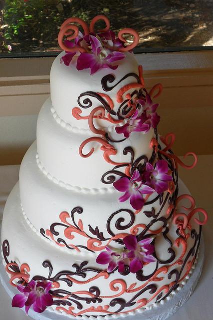 Royalty Wedding Cakes  My perfect wedding cake My Perfect wedding cake Royalty