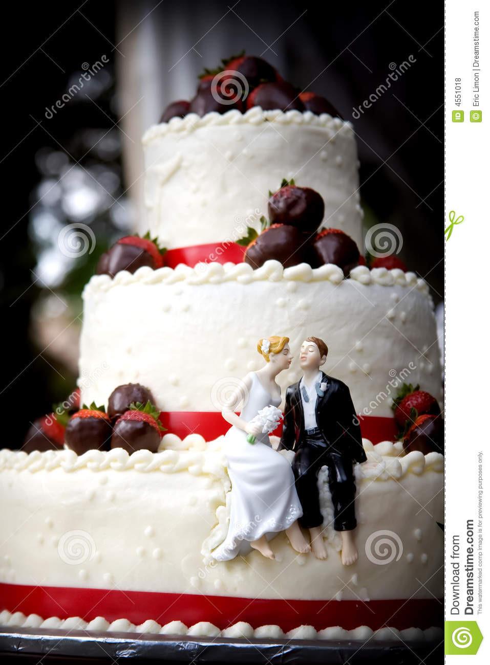 Royalty Wedding Cakes  8 Free Stock s Wedding Cakes Red Wedding