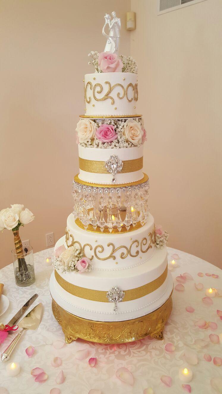 Royalty Wedding Cakes  Wedding Cakes