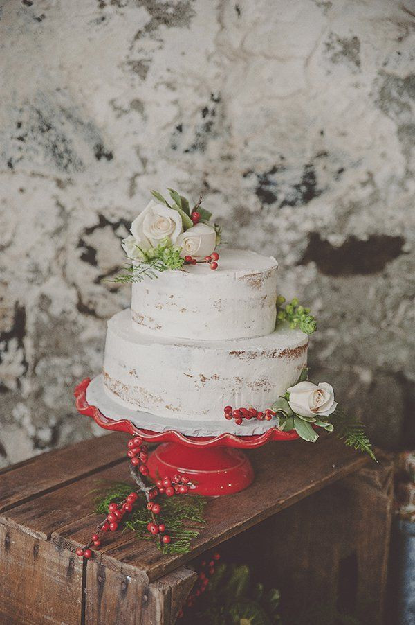 Rustic Chic Wedding Cakes  Vintage Style Wedding Cakes Rustic Wedding Chic