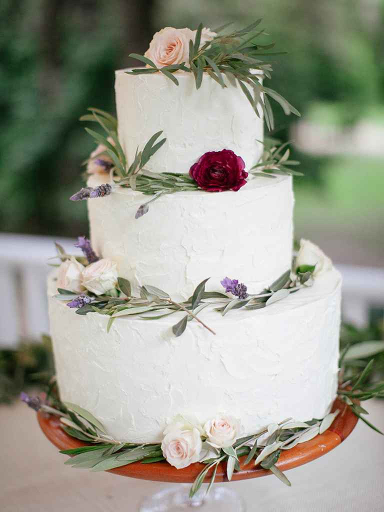 Rustic Country Wedding Cakes  Rustic Wedding Cake Ideas and Inspiration