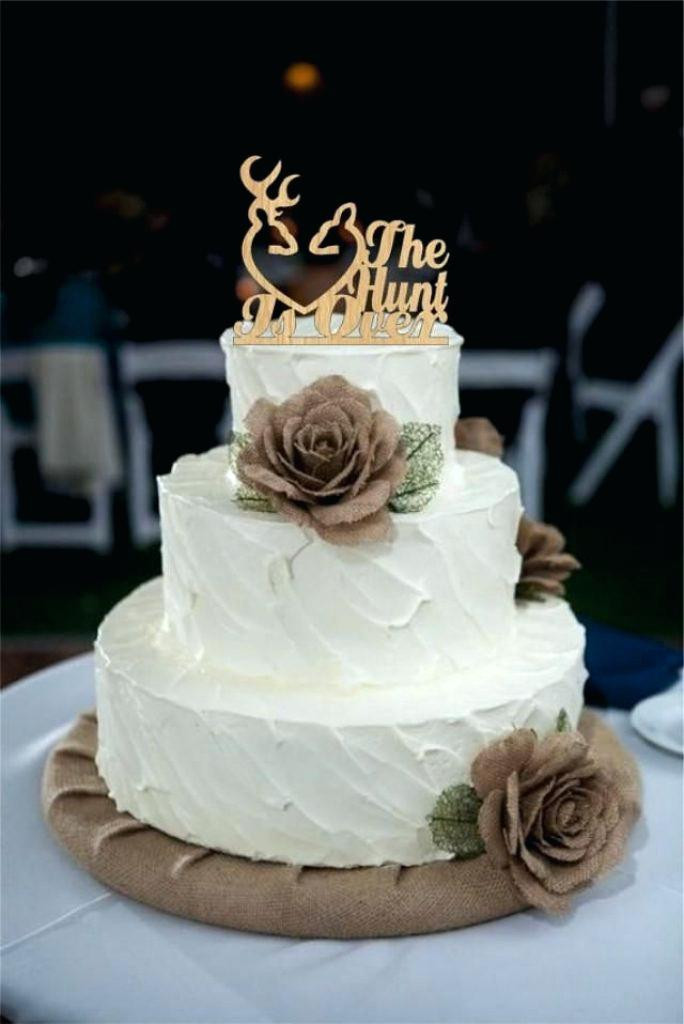 Rustic Wedding Shower Cakes  home improvement Country themed wedding cakes Summer