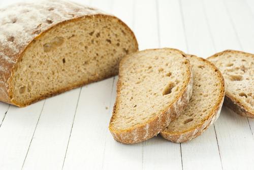 Rye Bread Healthy  5 Healthier Alternatives to White Bread BetterHealthKare