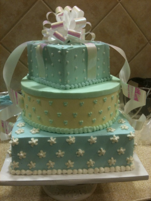 Safeway Wedding Cakes  safeway wedding cakes