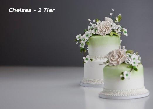 Safeway Wedding Cakes  Safeway wedding cake Chelsea