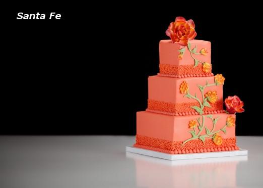 Safeway Wedding Cakes  safeway cake flavors