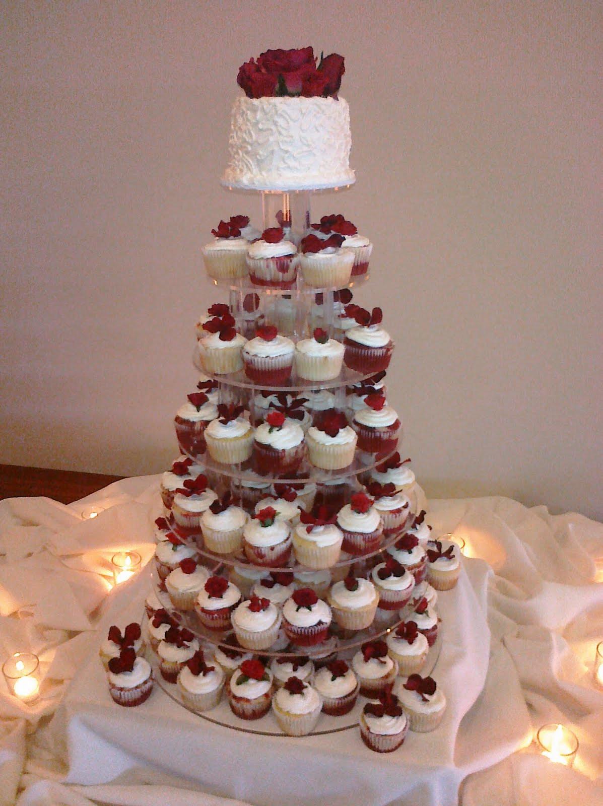 Safeway Wedding Cakes  Safeway Wedding Cake A safe way to retain elegance