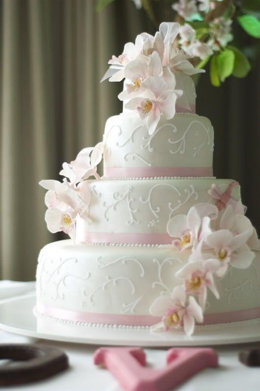 Safeway Wedding Cakes  safeway wedding cake