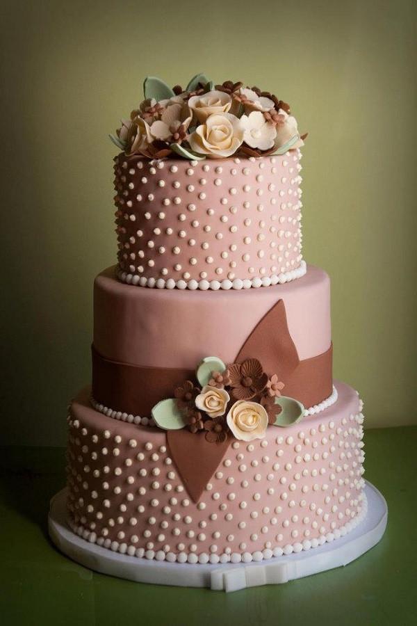 Safeway Wedding Cakes  Safeway wedding cakes idea in 2017