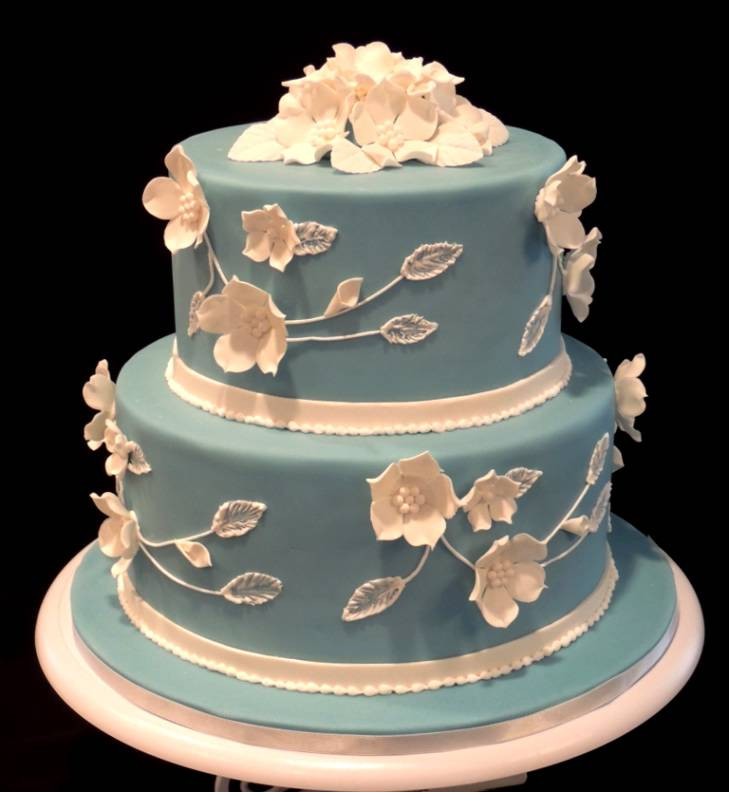 Safeway Wedding Cakes  Wedding cake safeway idea in 2017