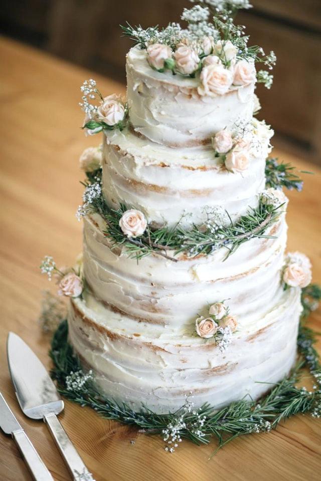 Safeway Wedding Cakes  home improvement Safeway wedding cakes Summer Dress for