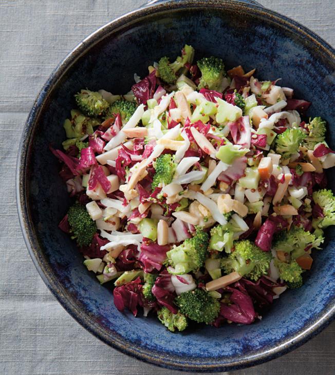 Salads For Easter  Leftover Easter Egg Recipes