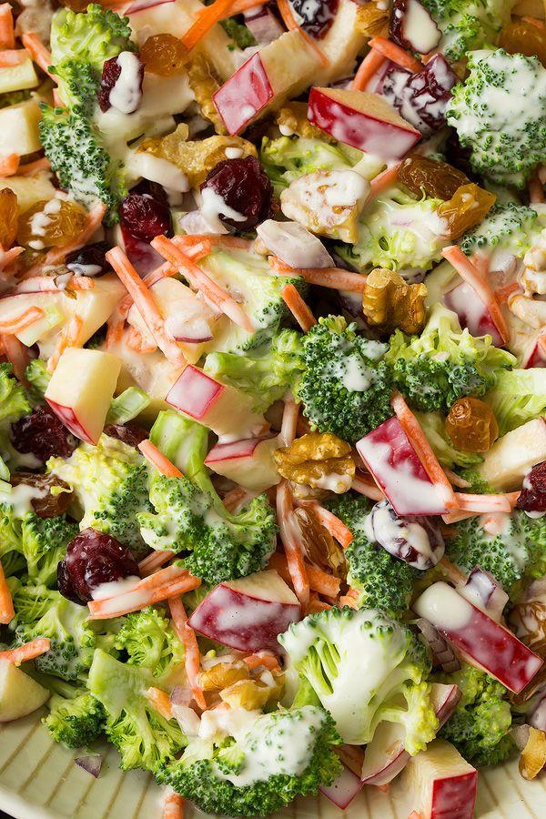 Salads For Easter Brunch  25 best ideas about Easter brunch on Pinterest