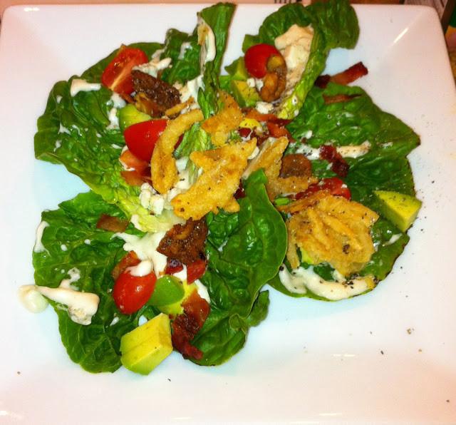Salads For Easter Ham Dinner  TASTE OF HAWAII GLAZED SPIRAL HAM EASTER DINNER AT HOME