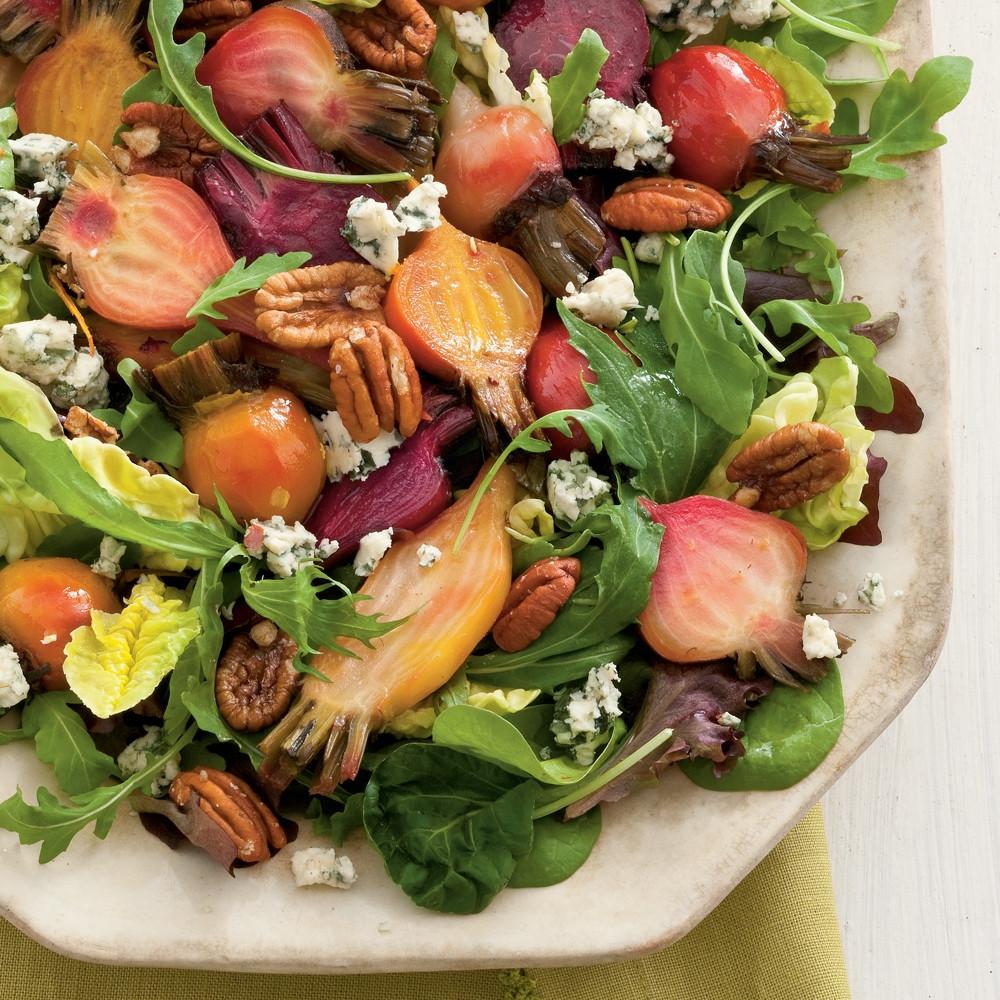 Salads For Easter Ham Dinner  side dishes for ham dinner recipes