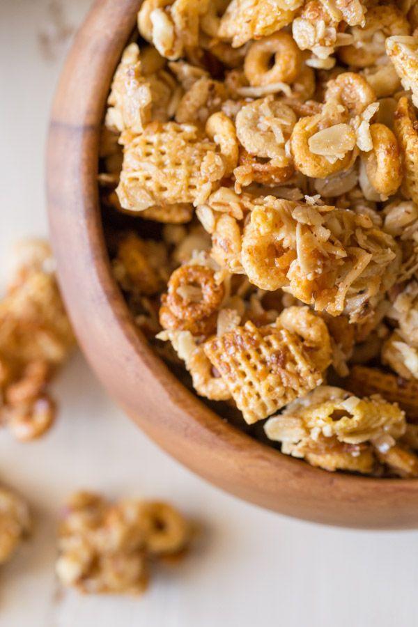 Salty Healthy Snacks  Best 25 Healthy salty snacks ideas on Pinterest