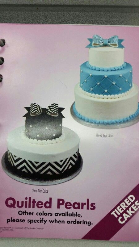 Sam Club Bakery Wedding Cakes  Sam s Club Bakery Baby Shower Cakes Cake Ideas