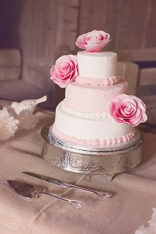 Sam Club Bakery Wedding Cakes  17 Best images about Sam s say what on Pinterest