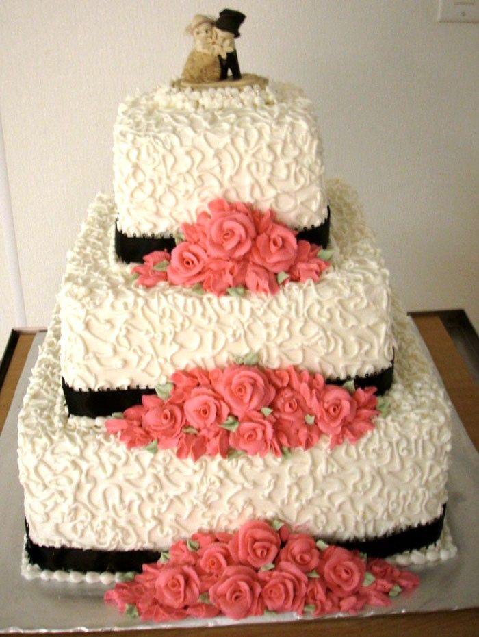 Sam Club Bakery Wedding Cakes  sams club wedding cakes