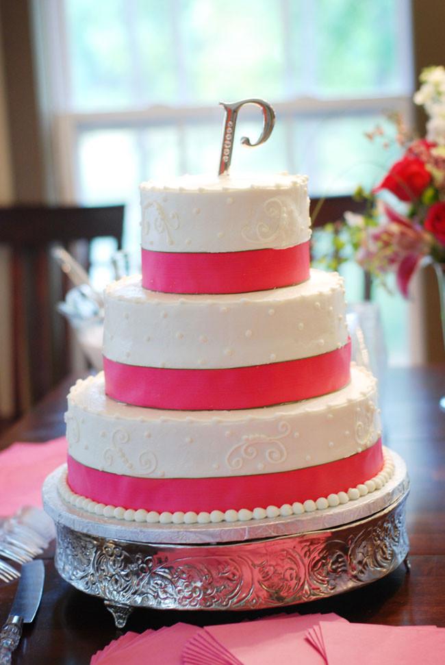 Sam Club Bakery Wedding Cakes  Sams Club Cakes Cake Ideas and Designs