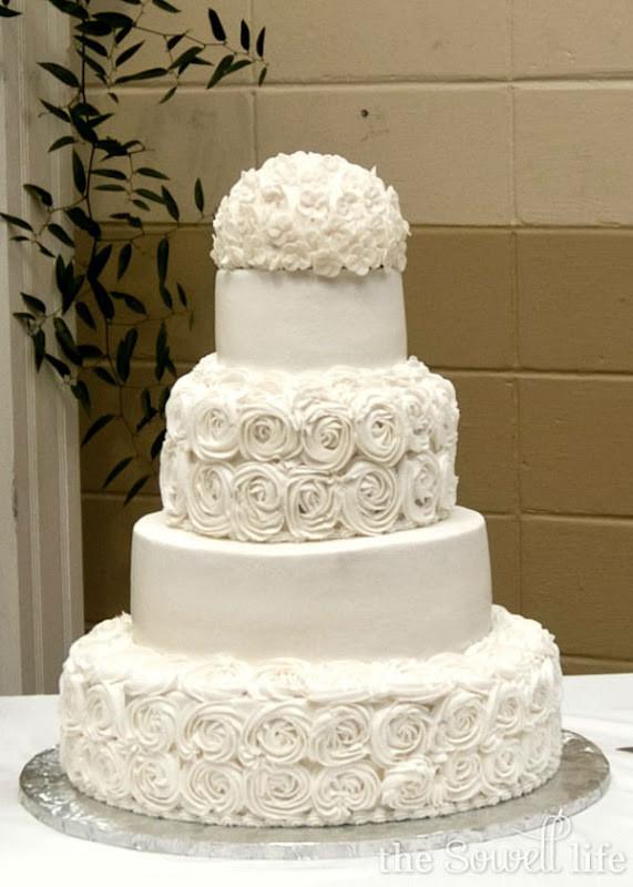 Sam Club Bakery Wedding Cakes  Why You Should Purchase Weeding Cakes at Sams Club idea