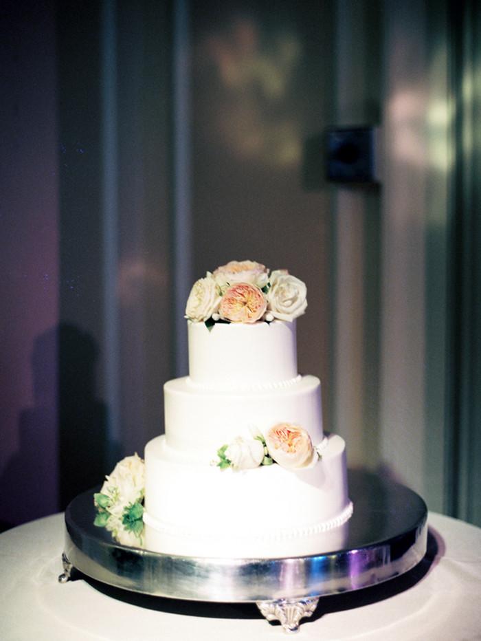 Sam Club Bakery Wedding Cakes  Sara and Sam s Wedding at Country Club of Virginia