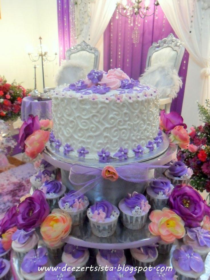 Sam Club Bakery Wedding Cakes  11 best sam s club cakes… images on Pinterest