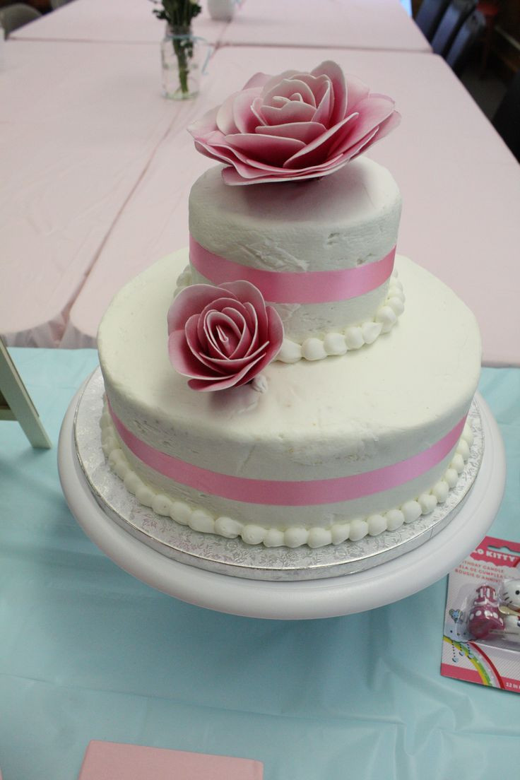 Sam Club Bakery Wedding Cakes  Sam s Club Bakery Birthday Cakes Catalogue