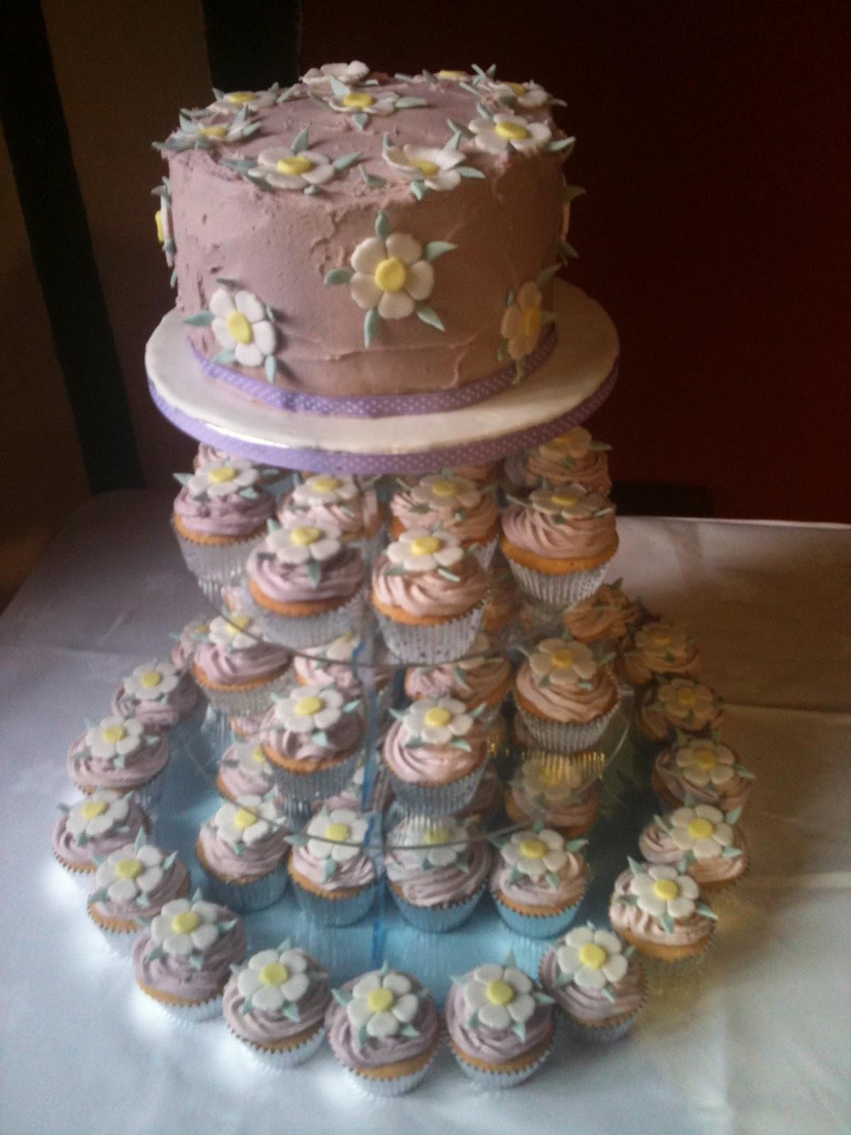 Sam Club Bakery Wedding Cakes  Sam club wedding cakes idea in 2017