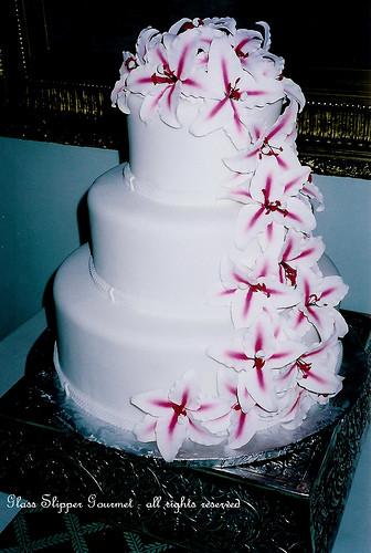 Sam Club Wedding Cakes Cost  MMmmmmmm Caaake
