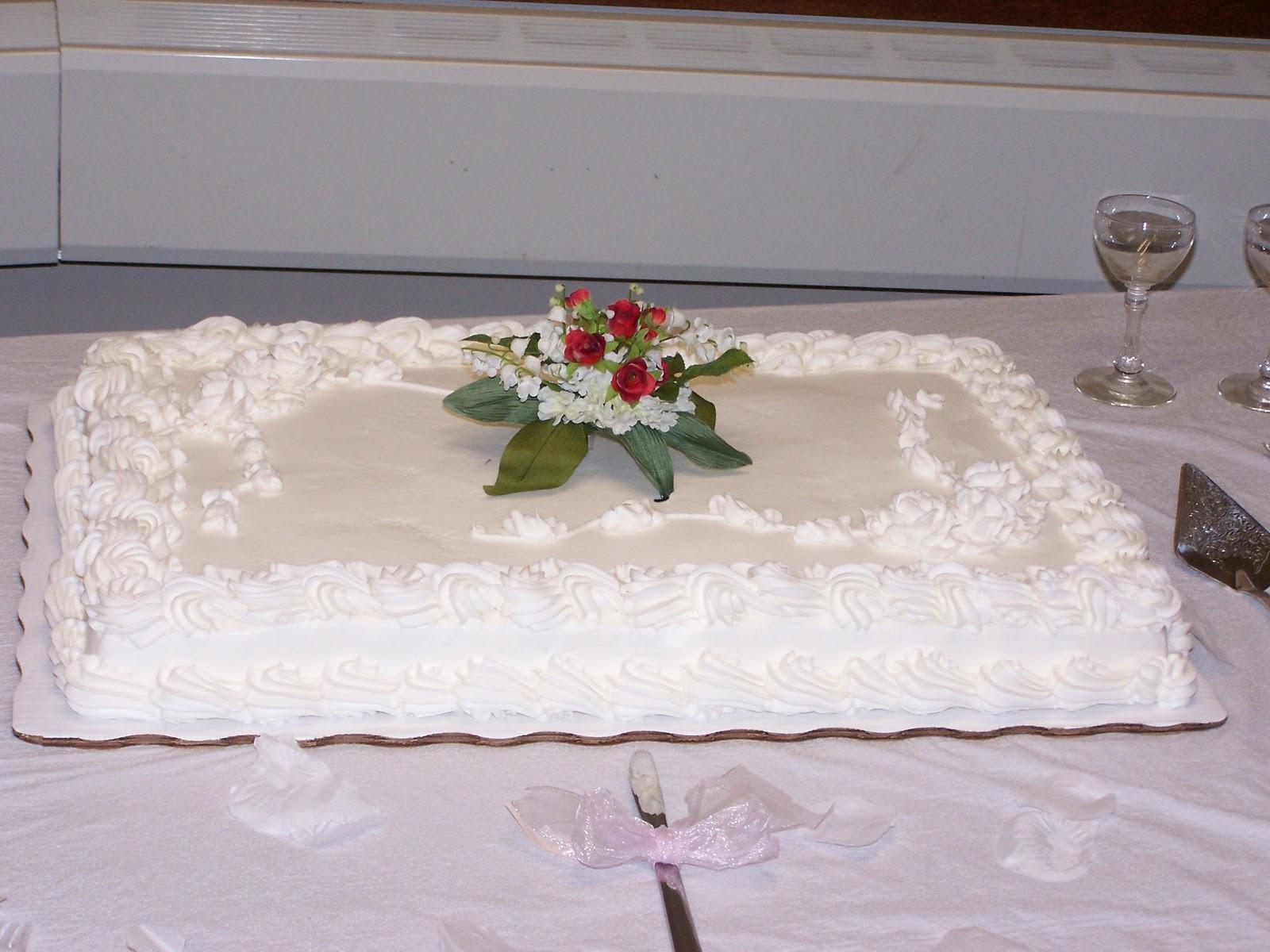 Sam Club Wedding Cakes Cost  sam s club wedding cakes
