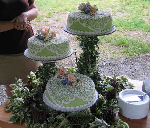 Sam Club Wedding Cakes Cost  wedding cakes Archives Gazing In