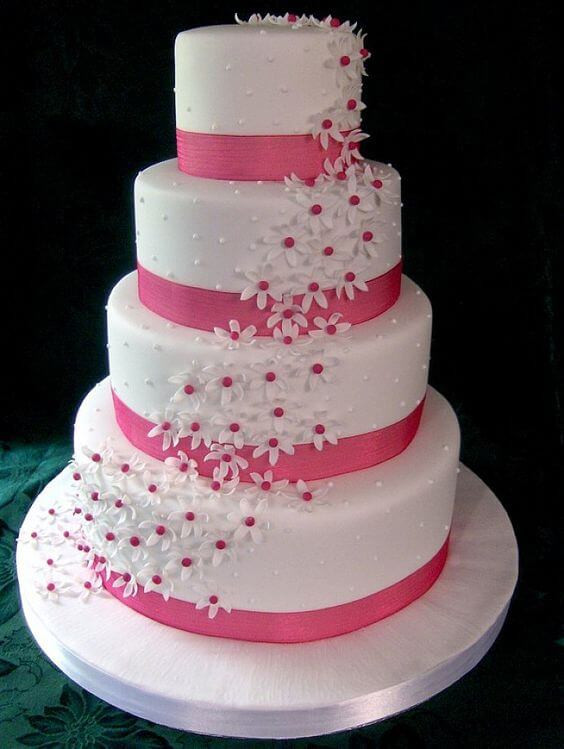 Sam Club Wedding Cakes Cost  Sam s Club Cakes Prices Designs and Ordering Process