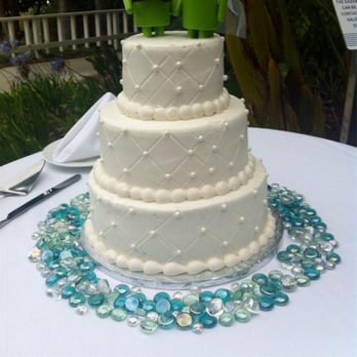 Sam Club Wedding Cakes Cost  Sam Club Wedding Cakes Prices mofohockey