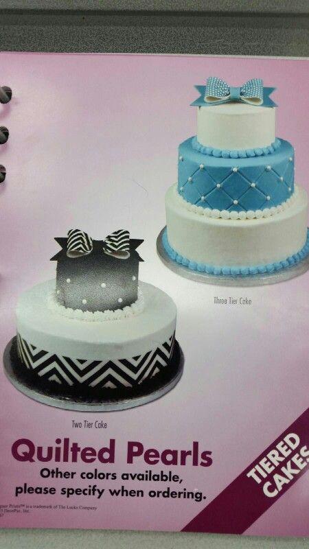 Sam Club Wedding Cakes Cost  Sam s Club Bakery Baby Shower Cakes Cake Ideas