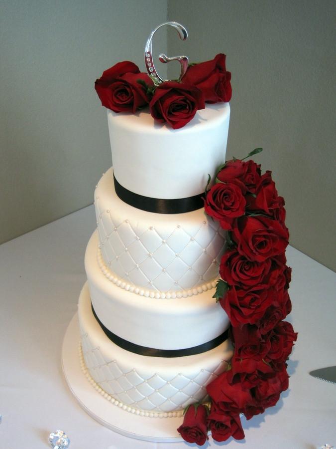 Sam Club Wedding Cakes Cost  Sams club wedding cakes idea in 2017